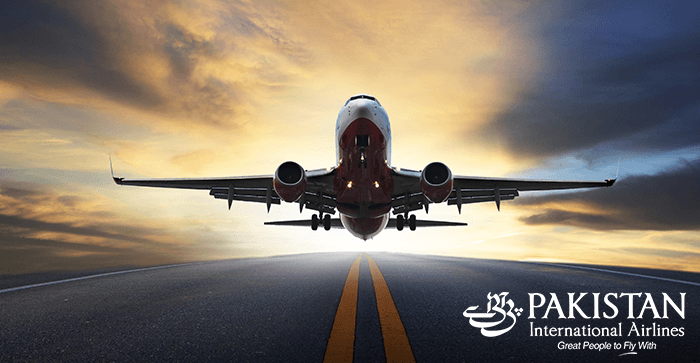 Pakistan International Airlines (PIA)