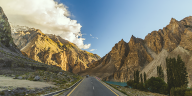 budget-friendly places in Pakistan