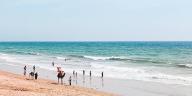 beaches of Pakistan
